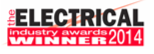electrical-winner-logo