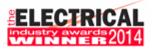 electrical-winner-logo