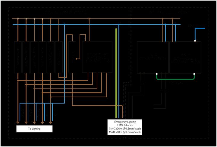 awac_wiring_diagram